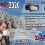 calefacción china webasto airtop stc planar 2d eberspacher